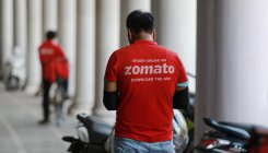 Marriott ties up with Zomato for home delivery services