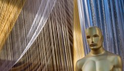 Oscars to draw up diversity rules for nominees