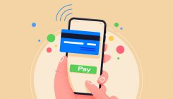 Centre bats for digital payment in public transport
