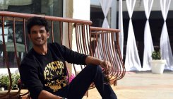Shocked Bollywood mourns Sushant Singh Rajput's suicide