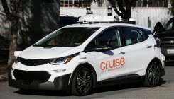 US to unveil self-driving testing data-sharing effort