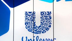 Unilever to invest 1 bn euros for climate change