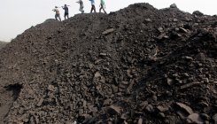 Coal India trade unions plan 3-day strike next month