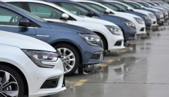 SC pulls up auto dealers for sale of BS IV vehicles
