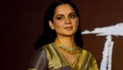 Kangana leads charge on insider vs outsider debate