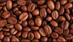 Rs 700 crore COVID-19 blow to coffee planters