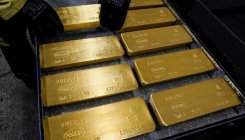 Left $190K worth gold bars in Swiss train? Claim it now