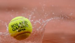 French Open moves another week later on calendar