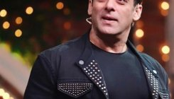 Salman Khan's father reacts to Abhinav's allegations