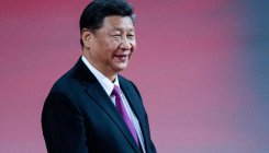 Xi asks PLA to improve management of armed forces