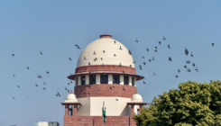 SC to decide on Muslim woman's plea for maintenance