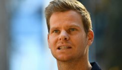 India series will be incredibly special: Smith