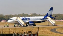 GoAir brings back about 5k Indian nationals from Gulf