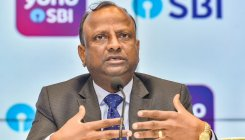 'Likely job cuts to have relatively low impact on SBI'