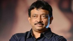 RGV defends Karan Johar amidst nepotism row