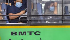 End long working hours, employees' union urges BMTC