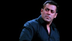 Loss of loved one extremely painful: Salman Khan