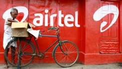 COVID-19: Airtel to pay May salaries of 30,000 staff