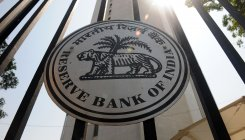 Educate public on safe digital transactions: RBI