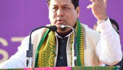 Sharp reduction in rhino poaching cases: Sonowal