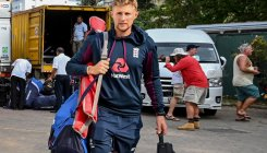 England players to wear COVID workers' name on shirts