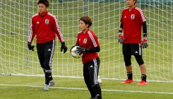 Japan to not bid for 2023 Women's football World Cup