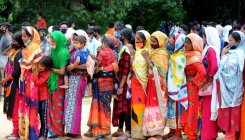 Reverse migration spurs demand for MGNREGA jobs