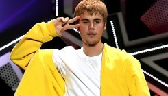 Bieber says sexual assault accusation 'impossible'