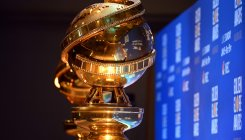 Golden Globes set for Feb 28 as Covid-19 delays season
