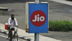 'Jio Platforms' bull-case value at $110 bn by FY22'