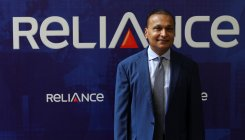 Reliance Infra will be debt-free in FY21: Anil Ambani