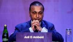 No personal guarantee on behalf of RCom, says Anil
