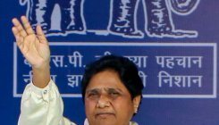 Mayawati demands probe into shelter home case