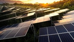 Basic customs duty on solar equipment proposed: Singh
