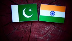 Pak upset over failed try to blacklist India under UNSC