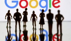 New Google default wipes users' history after 18 months