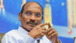 IN-SPACE will be a game-changer: ISRO chairman Sivan