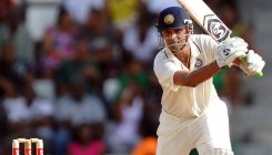 The unending Dravid-Tendulkar debate
