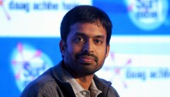 The Lead: Gopichand on badminton and the lockdown