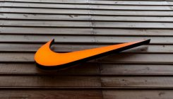 Nike reports $790 mn Q4 loss as sales plunge