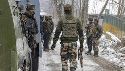 No Hizbul militant in south Kashmir's Tral now: Police