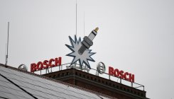 Bosch to suspend operations at Bidadi plant for 2 days