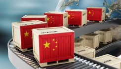 'Chinese imports to continue till alternatives emerge'