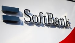 Moody's doubles down on SoftBank concerns after spat