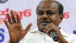 HDK demands Covid-19 insurance for journalists