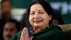 Panel probing Jayalalithaa death gets eighth extension