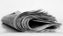 Communities feeling loss of newspaper even before Covid