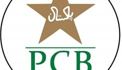 '10 players left off Pak's England tour over COVID-19'