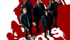 'The Boys' season 2 to premiere on this date