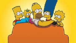 Whites will not voice non-white 'Simpsons' characters